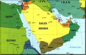 [Image: Arabiap.jpg]