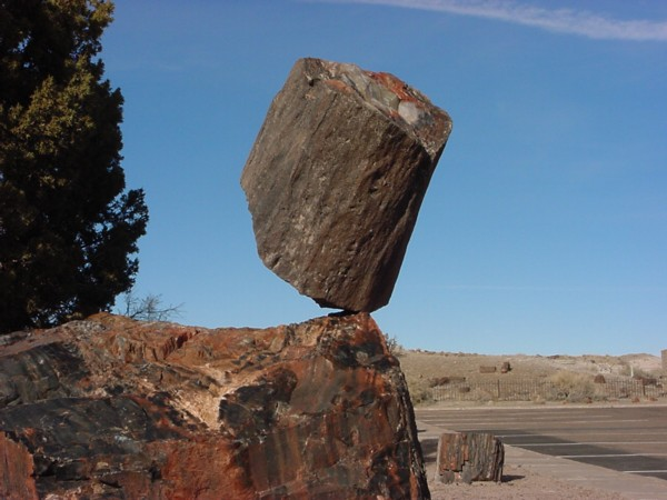 [Image: One-balanced-rock.jpg]