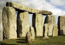 [Image: Stonehenge44.jpg]