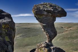 [Image: balancerock9.jpg]